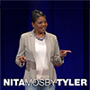 Nita Mosby Tyler: Want a More Just World? Be an Unlikely Ally