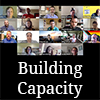 An Introduction to 2 Decades of Building Capacity for Racial Justice, Community, & Connection