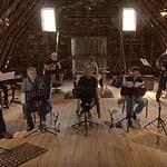 Alamode - FCC Jazz Ensemble 3