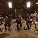 Bring It On Home To Me - FCC Jazz Ensemble 3