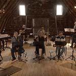 That Old Feeling - FCC Jazz Ensemble 3