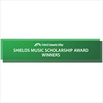 2021 FCC Shields Scholarship Capstone Recital