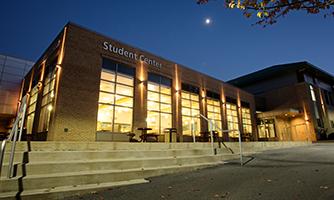 FCC Online - Frederick Community College