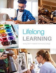 Lifelong Learning-Icon