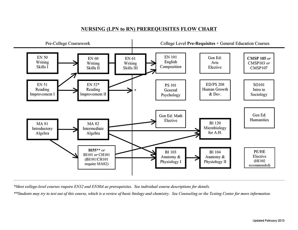 Copy of nursing license more information
