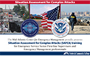 MD Emergency Management