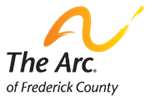 ARC Frederick County Logo