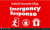 Emergency Response at FCC