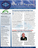 Emergency Management Newsletter