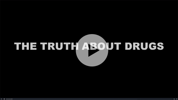 The Truth About Drugs Thumbnail