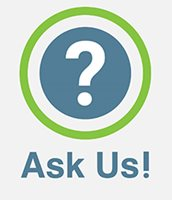 Ask Us Logo